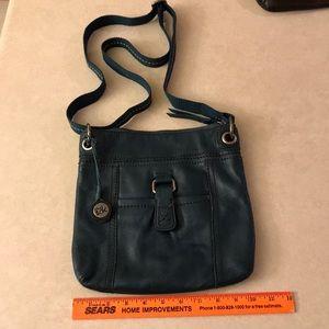 NWOT! The Sak Crossbody Bag